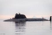 روسيا.. تأجيل حلم الغواصة النووية الأغلى والأكثر تطورا