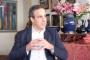 بالفيديو ... معوض: الرؤية المتكاملة للاقتصاد تبدأ بتحديد موقع لبنان من الصراع في المنطقة!