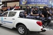التنسيق الامني مستمر: فلسطينية مُعتقلة بتهمة العمل ل'داعش'