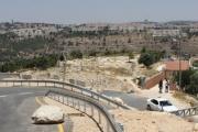 سجن فلسطيني وعائلته لتثبيته جرساً على الجدار!