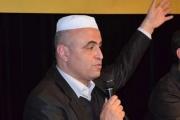 وفاة ناشط سياسي بالسجن تهز الجزائريين