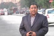 أسرة صحفي الجزيرة تكشف ملابسات إعادته للسجن في مصر