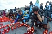 بعد الإيغور والروهينغا.. روسيا تمارس تطهيراً عرقياً بحق هذه الأقلية المسلمة
