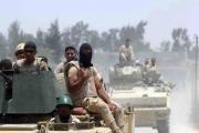 «هيومن رايتس واتش»: القوات المصرية ترتكب انتهاكات جسيمة ضد المدنيين في سيناء