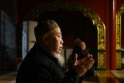هيومن رايتس ووتش تدعو 'المؤتمر الإسلامي' لدعم مسلمي الصين