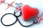 الوزن الزائد في المراهقة يزيد خطر اعتلال القلب لدى البالغين