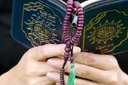 إدارة الوقت سر نجاح المرأة.. عبادات العشر الأواخر وتحضيرات العيد