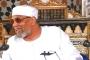 الشيخ الشعراوي.. الذي أذاب الإلحاد بحرارة الإيمان البسيط