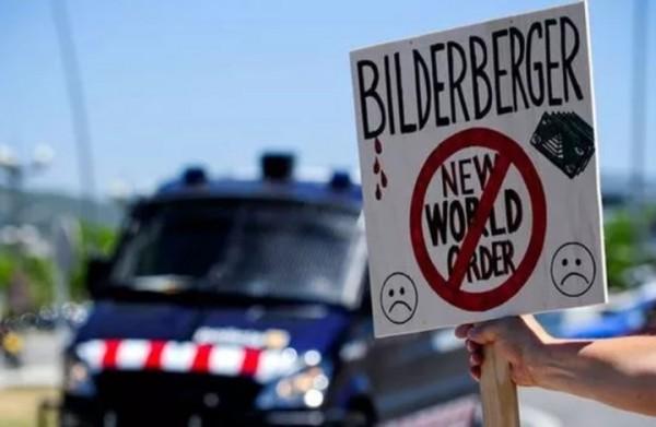 ماذا تعرف عن 'بيلديربيرغ' المنظمة الغامضة التي تضم صفوة العالم؟