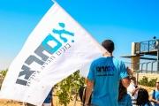 'إيم تيرتزو'... جماعة إسرائيلية تعمل على بناء مجتمع صهيوني أكثر تطرّفاً