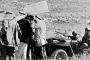 وثائق إسرائيلية تُكشف لأول مرة.. هكذا ألغي الحكم العسكري على عرب48