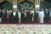البيان الختامي للقمة الاسلامية في مكة المكرمة
