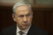 هل تكون الفوضى السياسية في إسرائيل المسمار الأخير في نعش صفقة القرن؟
