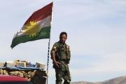 حرب أميركية ضد إيران.. ماذا سيكون موقف الأكراد