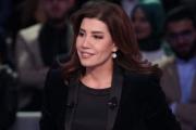يعقوبيان تعليقا على تغريدة زياد عيتاني: مشكلتك إنك حر ومستقل!