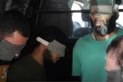 إعدام 7 أشخاص في إدلب بتهمة التعامل مع روسيا