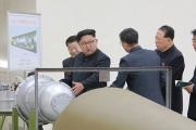حيلة كيم لزيارة مصانع صواريخ باليستية دون أن يدري العالم