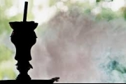 هيئة ألمانية: الشيشة أخطر من السجائر وتهدد بالسرطان
