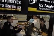 واشنطن تضيف شرطاً جديداً لمنح تأشيرات الدخول إلى البلاد