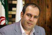إيران تحكم على صحافي بالسجن لمدة عامين