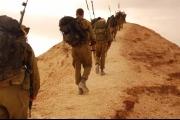 التدريبات الإسرائيلية في قبرص استهدفت إنزالاً في لبنان