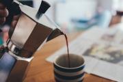 إدمان قهوة الصباح كإدمان المخدرات