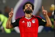 بسبب صلاة العيد.. محمد صلاح ينفجر 'غضبا'