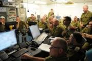 غضب داخل الجيش الاسرائيلي ... والسبب خفض الميزانية