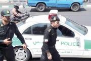 طهران.. منع إقامة صلاة العيد في مصلى أهل السنة