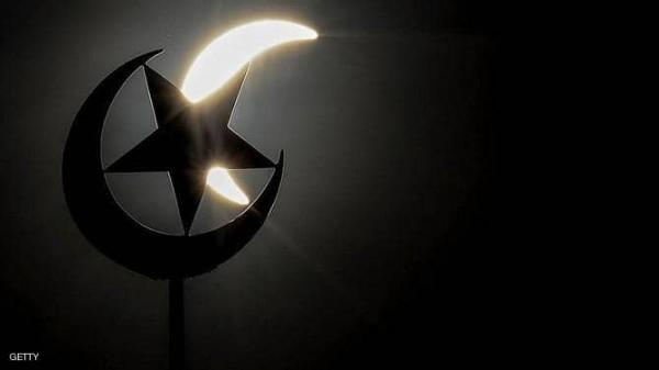 بالصور ... العالم الإسلامي يحتفل بحلول عيد الفطر