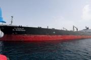 الإمارات والسعودية والنرويج تقدّم لمجلس الأمن تحقيقيات أمن الخليج