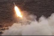 الاستخبارات الأميركية: السعودية تطوّر برنامج الصواريخ الباليستية بمساعدة الصين