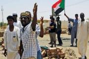 بلومبيرغ: العالم تخلى عن مصر عام 2013 وعليه أن لا يدير ظهره للسودان اليوم
