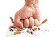 ماذا يحدث لجسمك عند التدخين وبعد الإقلاع عنه؟
