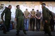 'تدمر'.. فيلم يوثق تعذيب معتقلين سياسيين لبنانيين في سورية