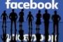 """تعرف على طريقة حذف حسابك على """"فيسبوك"""" بعد وفاتك"""