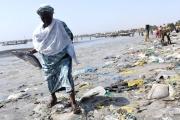 البشر يبتلعون آلاف جزئيات البلاستيك سنويا