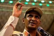 واشنطن بوست: يجب فرض عقوبات على الطغمة العسكرية في السودان وأولهم حميدتي وقواته