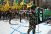 لوب لوغ: لماذا يجب الحذر من القوة الأيديولوجية الإيرانية؟