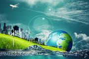 ربع وفيات وأمراض العالم بسبب الانتهاكات البيئية.. من المسؤول؟