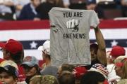 السياسيون يبتكرون أشكالا جديدة لقمع وسائل الإعلام