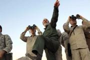 صفقة ثلاثية لإخراج إيران من سوريا