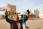 السودان كاستثناء في تحالفات الثورات المضادة