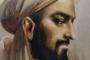 قراءات فلسفية: ابن خلدون في كتابين