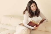 ديما صادق 'ممنوعة' من تسمية الساروت شهيداً