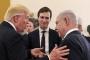 مسؤول سابق بـCIA: سياسة ترامب في الشرق الأوسط فاشلة وصفقة القرن لن تكتمل