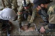 مرحلة ثانية من هجوم المعارضة شمال غربي سورية: خسائر النظام تكبر