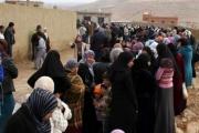قمع و'اقتلاع' اللاجئين في لبنان.. من المستفيد؟