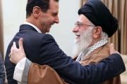 اللاءات الثلاث للتطبيع العربي مع الأسد
