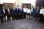 إنتخاب أحمد حسين نائبا لرئيس بلدية مجدل عنجر